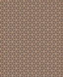 Scandinja Wallpaper 6465-11 By Erismann Wallcoverings